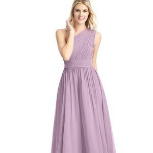 Azazie Molly Formal One Shoulder Dress